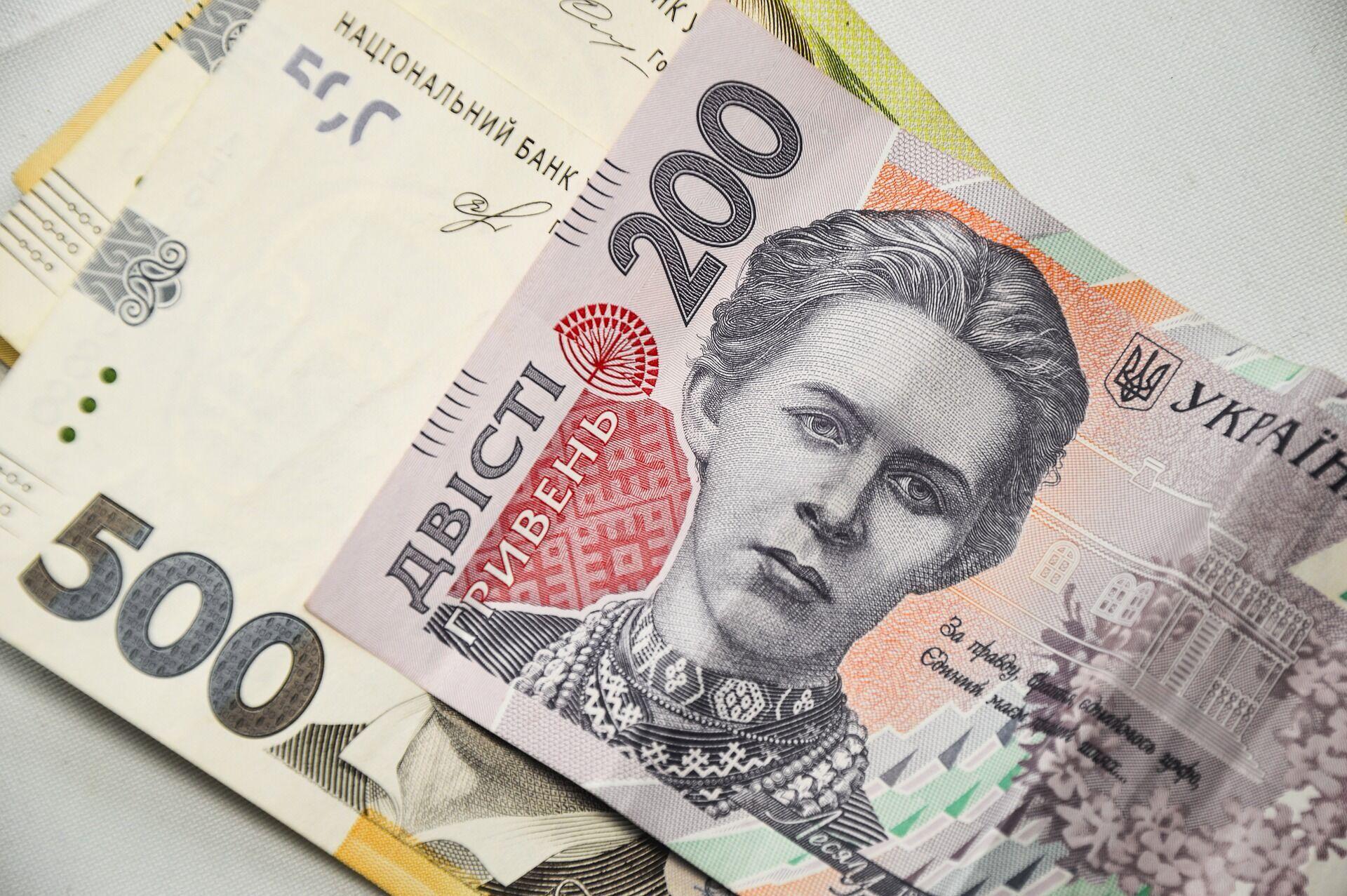 Кількість готівки в обігу зросла