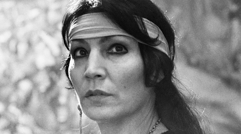Целительница Джуна (22 июля 1949 – 8 июня 2015 года)