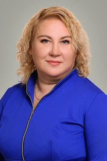 Рік тому Катерина брала участь у конкурсі на посаду директора гімназії