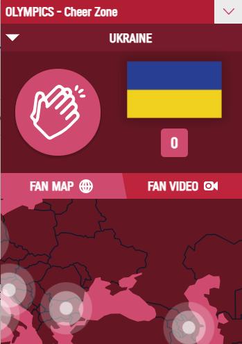 Крым границей отделили от Украины