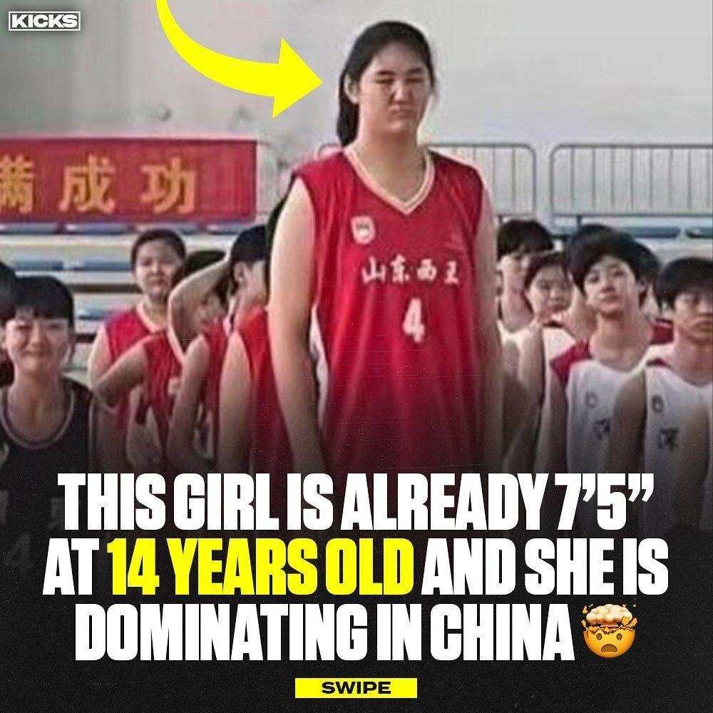 Девочка набрала 42 очка в финале