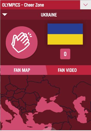 """Крым """"вернули"""" Украине"""