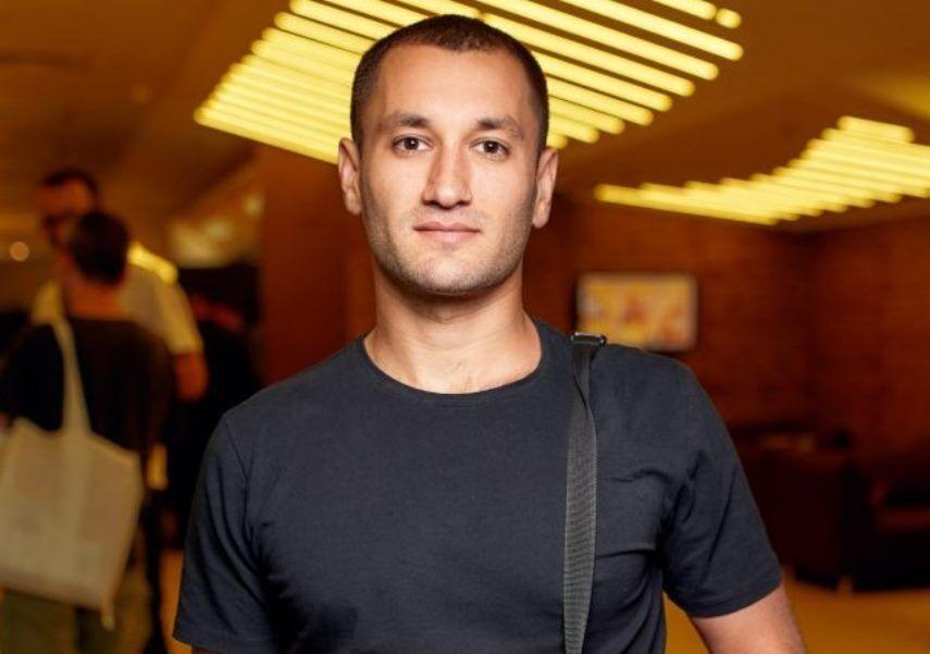 Бардаш тривалий час приймав різні препарати, але зараз він відмовився від наркотиків