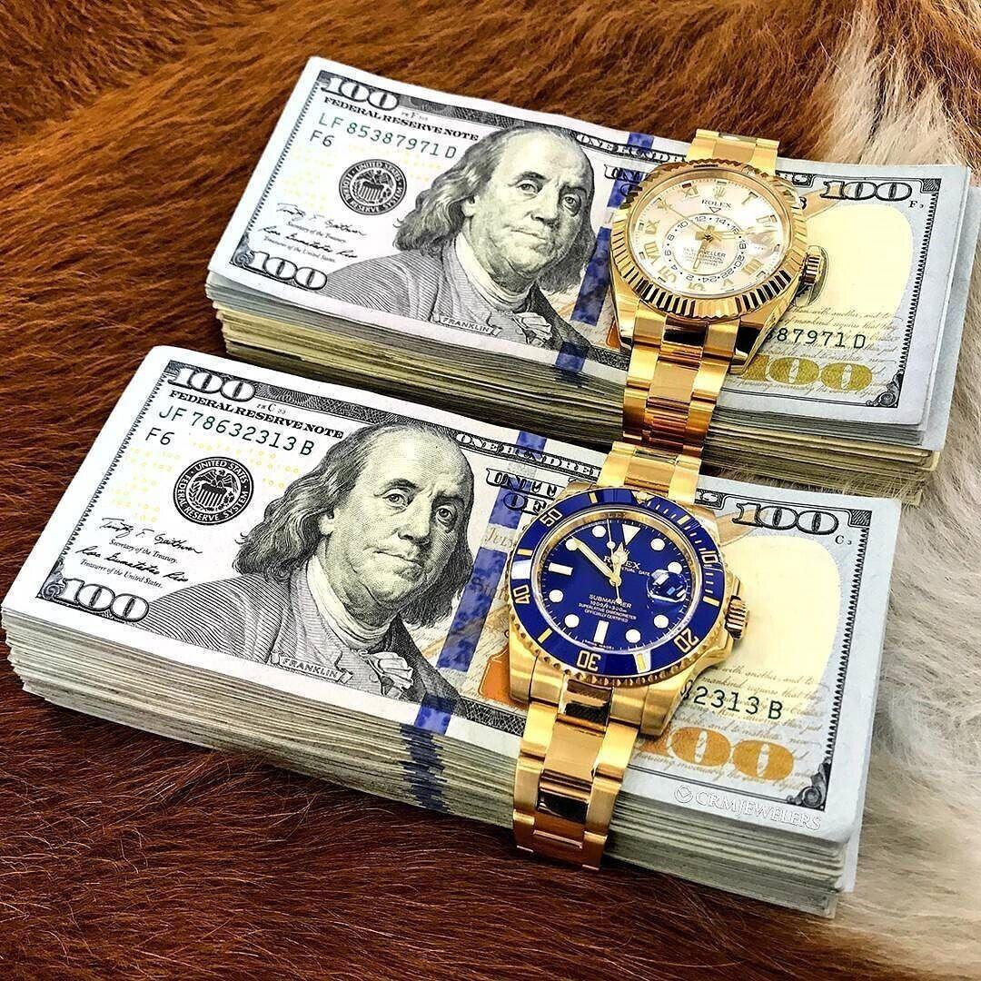 У жены Ковальчука появились наличные сбережения на миллионы гривен, часы Rolex и набор ювелирных украшений с драгоценными камнями