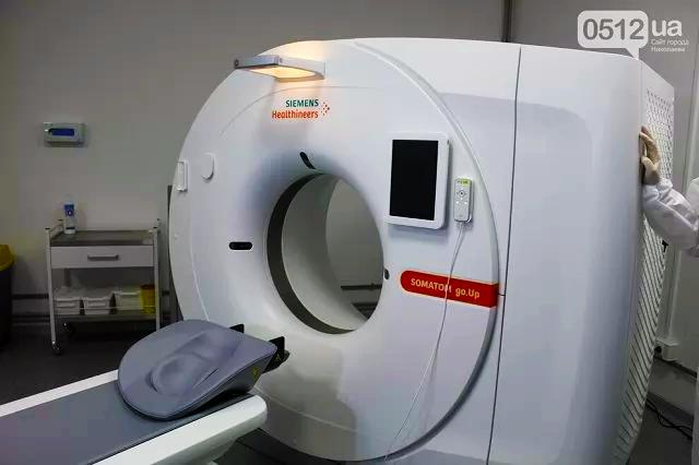 """НГЗ передал медикам швейцарский препарат для лечения тяжелых легочных пневмоний у пациентов с Covid-19 """"Актемра"""""""
