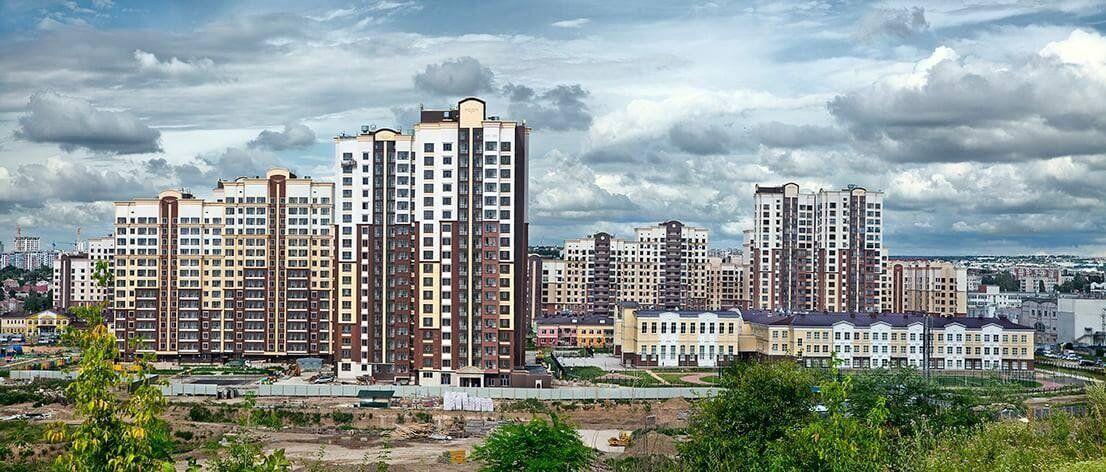Новости Крымнаша. Нероссийские истории украинского полуострова