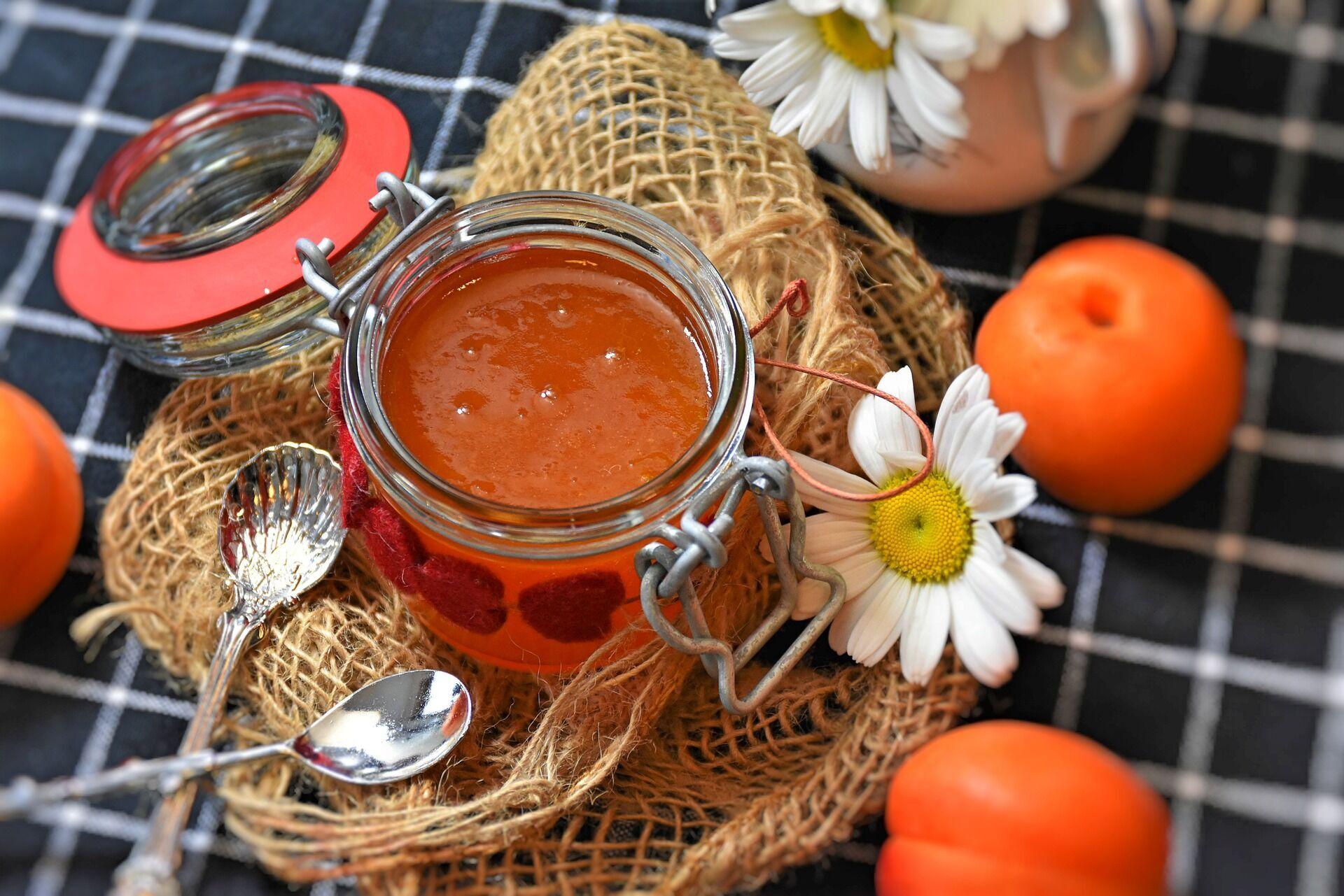 Как вкусно и правильно приготовить абрикосовое варенье дома