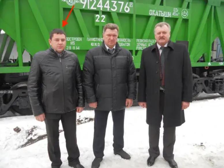 """В СБУ вважають, що бойовик повернувся на підконтрольну Україні територію через конфлікт із ватажками """"ЛНР""""."""