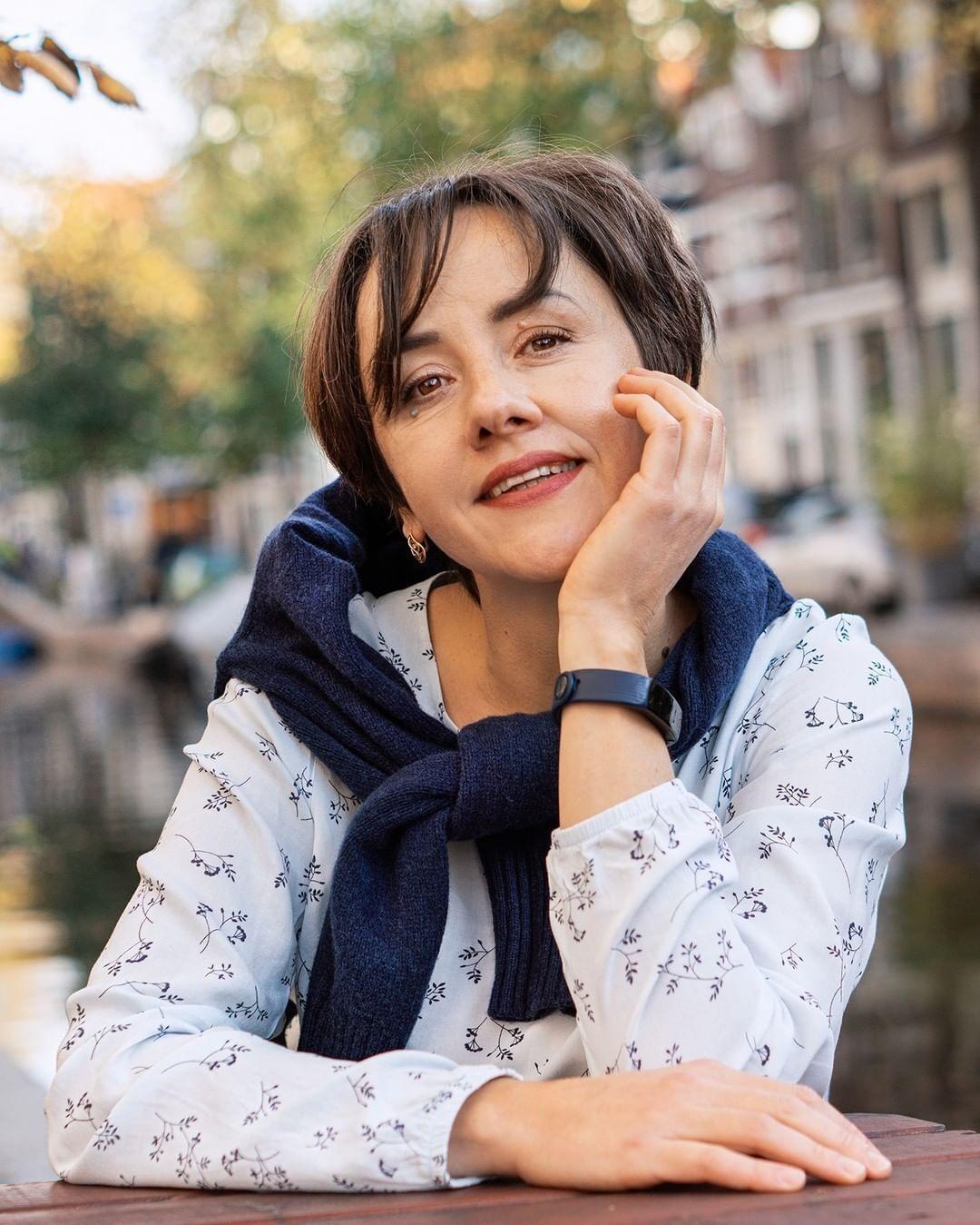 Емігрантка розповіла, як переїхала жити до Нідерландів із чоловіком