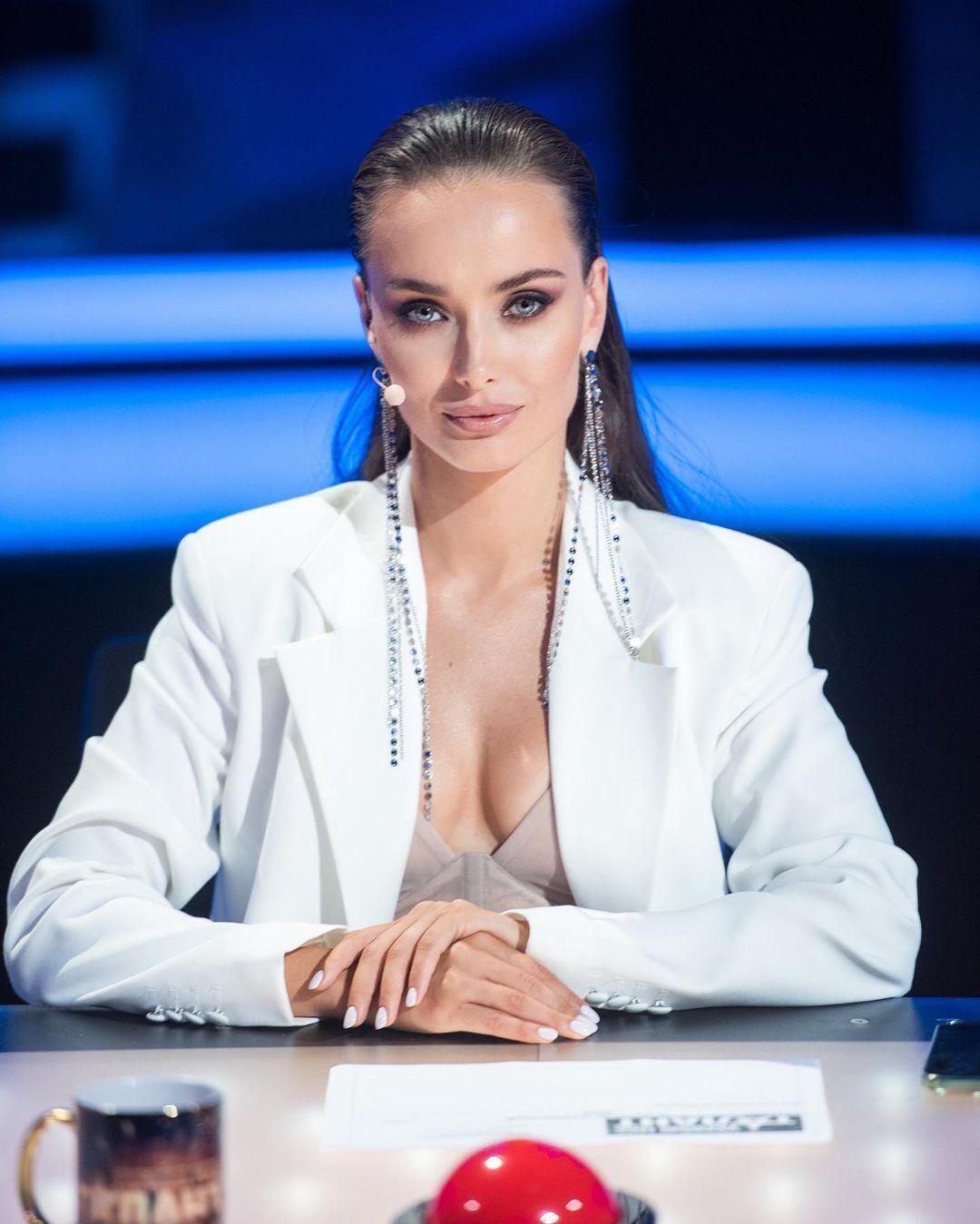 Ксения Мишина рассказала о проблемах со здоровьем.