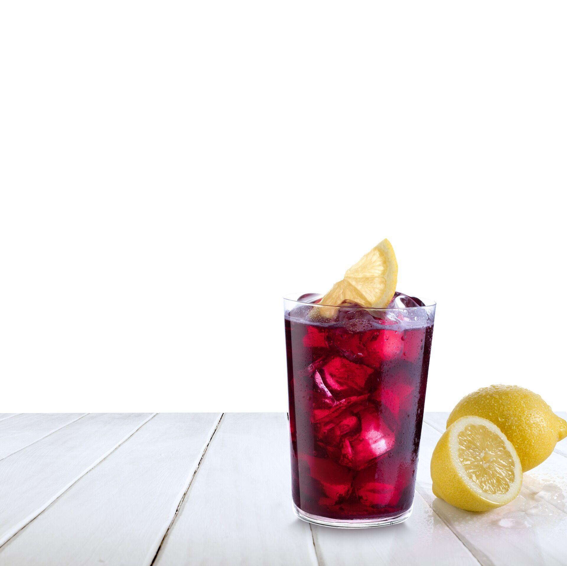 Сангрія з червоного вина