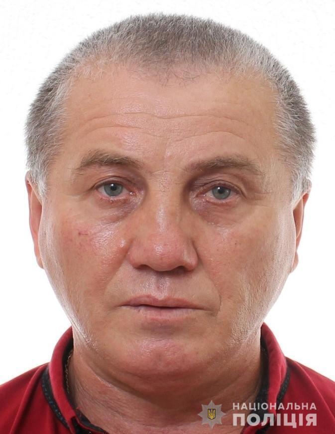 Григория Барабаша нашли мертвым.