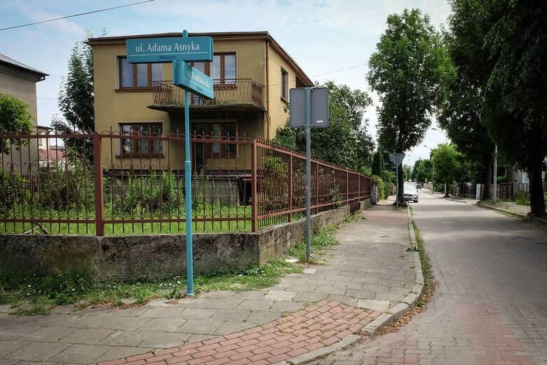 ЗМІ назвали причиною злочину сварку через Крим