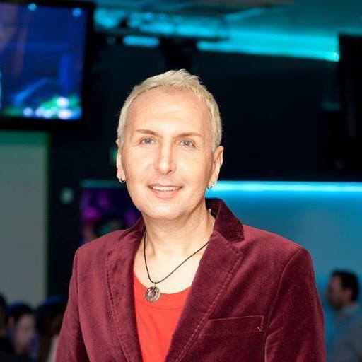 Костянтин Гнатенко зізнався у гомосексуальності