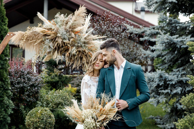 Весілля можна проводити в ресторані GRIGLIATA