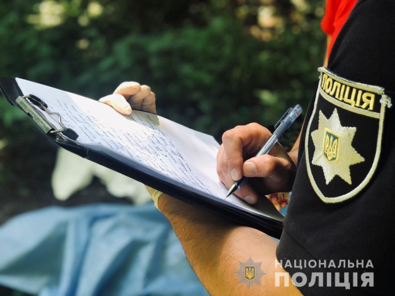 Правоохранители должны выяснить все обстоятельства ДТП