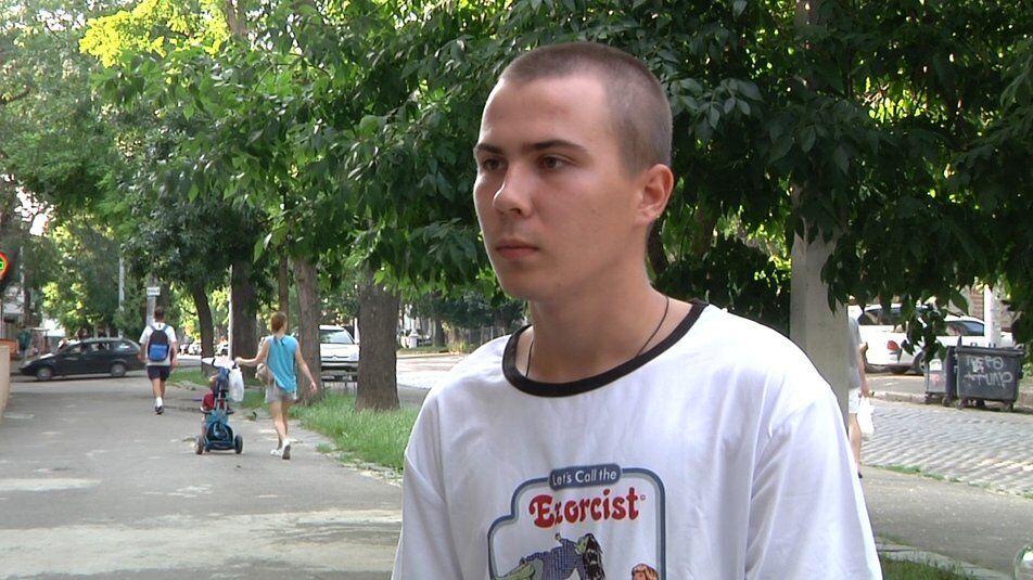 Кирило Бурда.