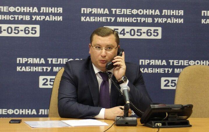 Олексій Дніпров