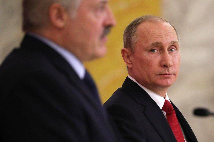 Білоруський протест і крах ілюзій