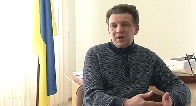 Кручек Ярослав Іванович