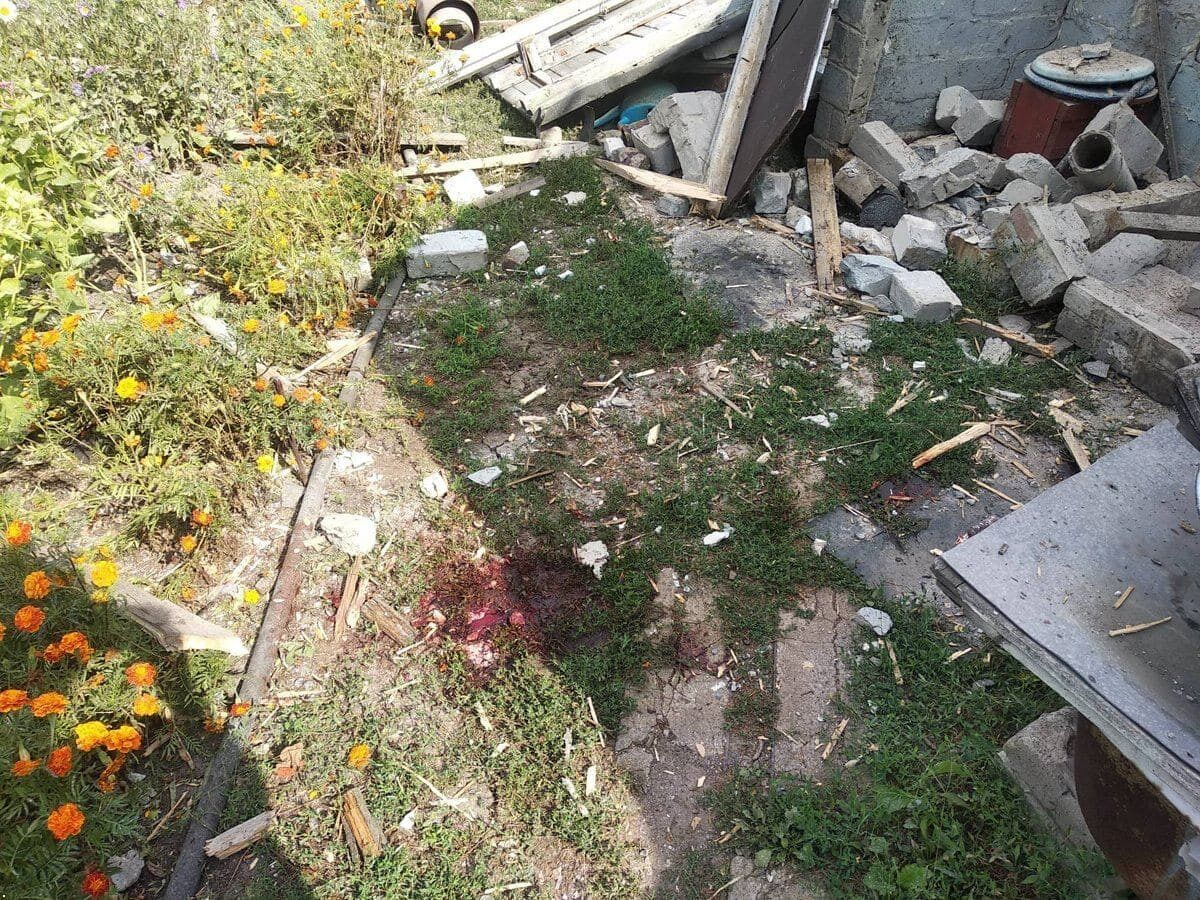 """""""Защитникам русскоязычного населения"""" можно убивать жителей Донбасса?"""