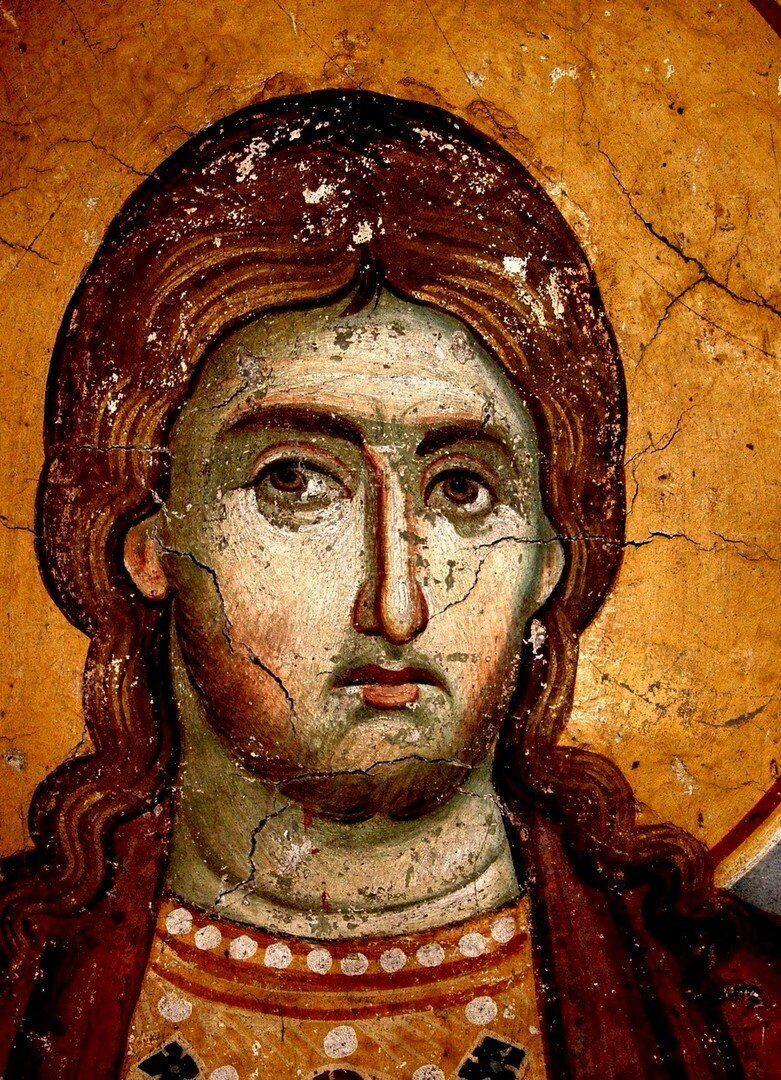 13 августа православные верующие почитают память праведника Евдокима