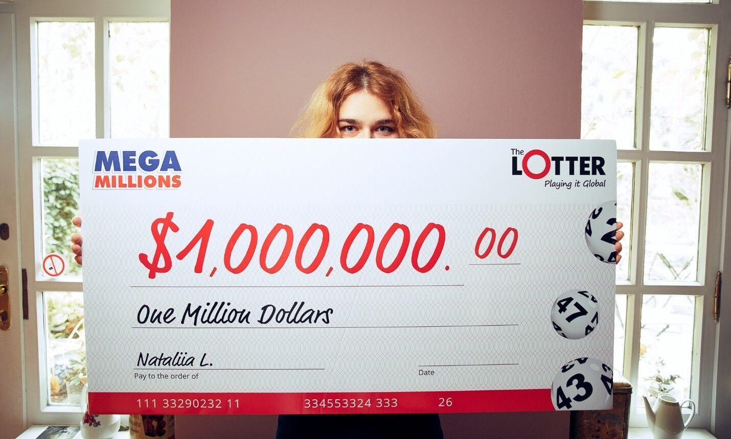 Джекпот Powerball досяг $258 млн: як зіграти українцям та скільки це коштує