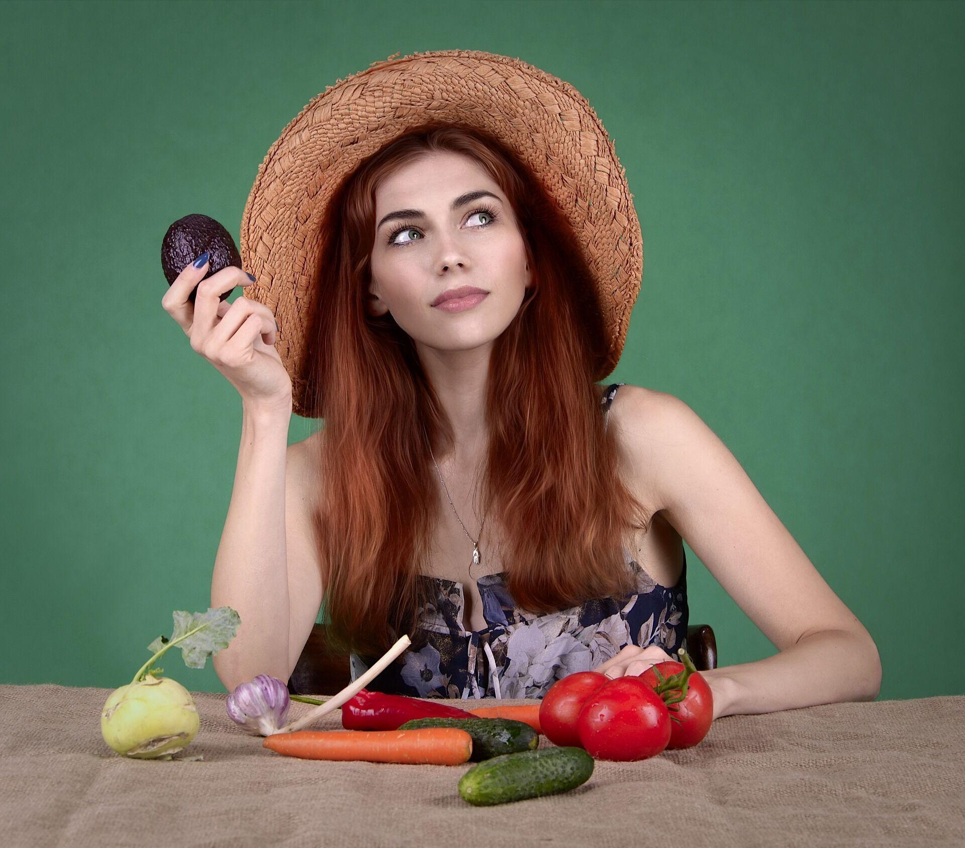 Интервальное голодание способствует увеличению продолжительности жизни