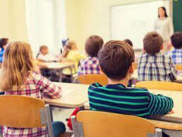 Некоторые школы смогут обучать в очной форме даже в случае ужесточения карантина