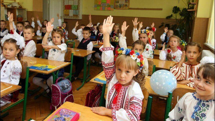 Учебный процесс начнется без каких-либо ограничений, но с соблюдением эпидемиологических правил