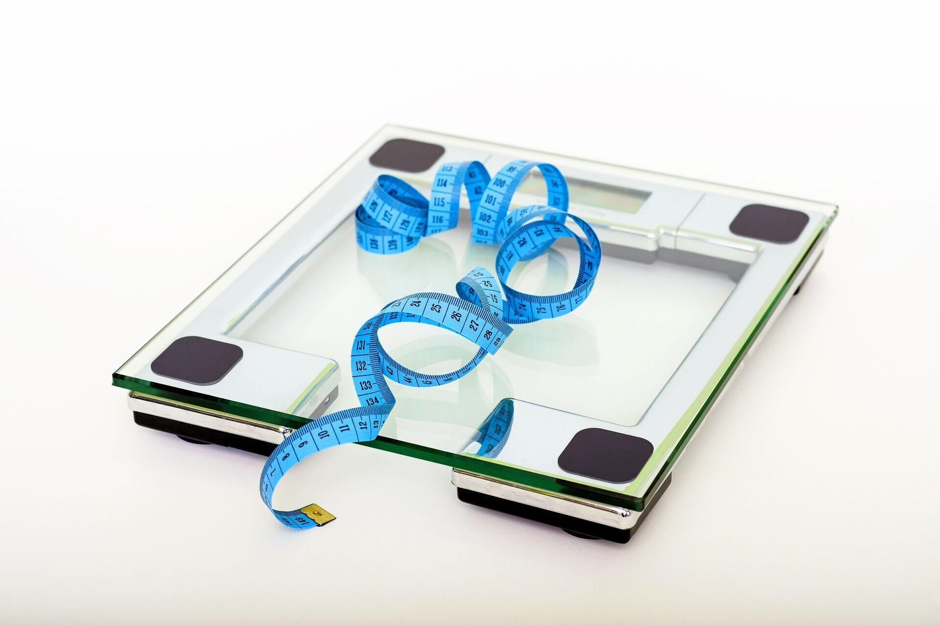 Интервальное голодание приводит к минимальной потере веса 