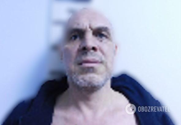 Николай Балашов признался, что убил свою жену