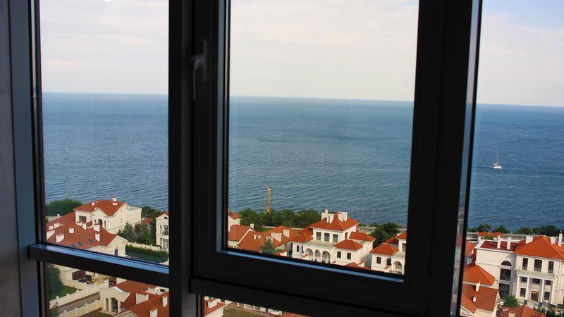 Сколько стоит аренда жилья в Одессе