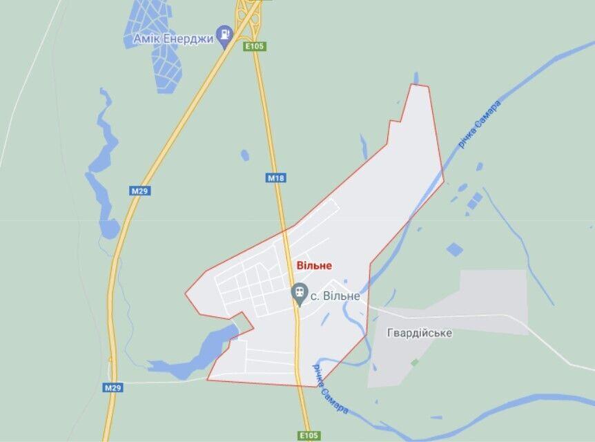 Павлова знайшли застреленим у його домі в селі Вільне