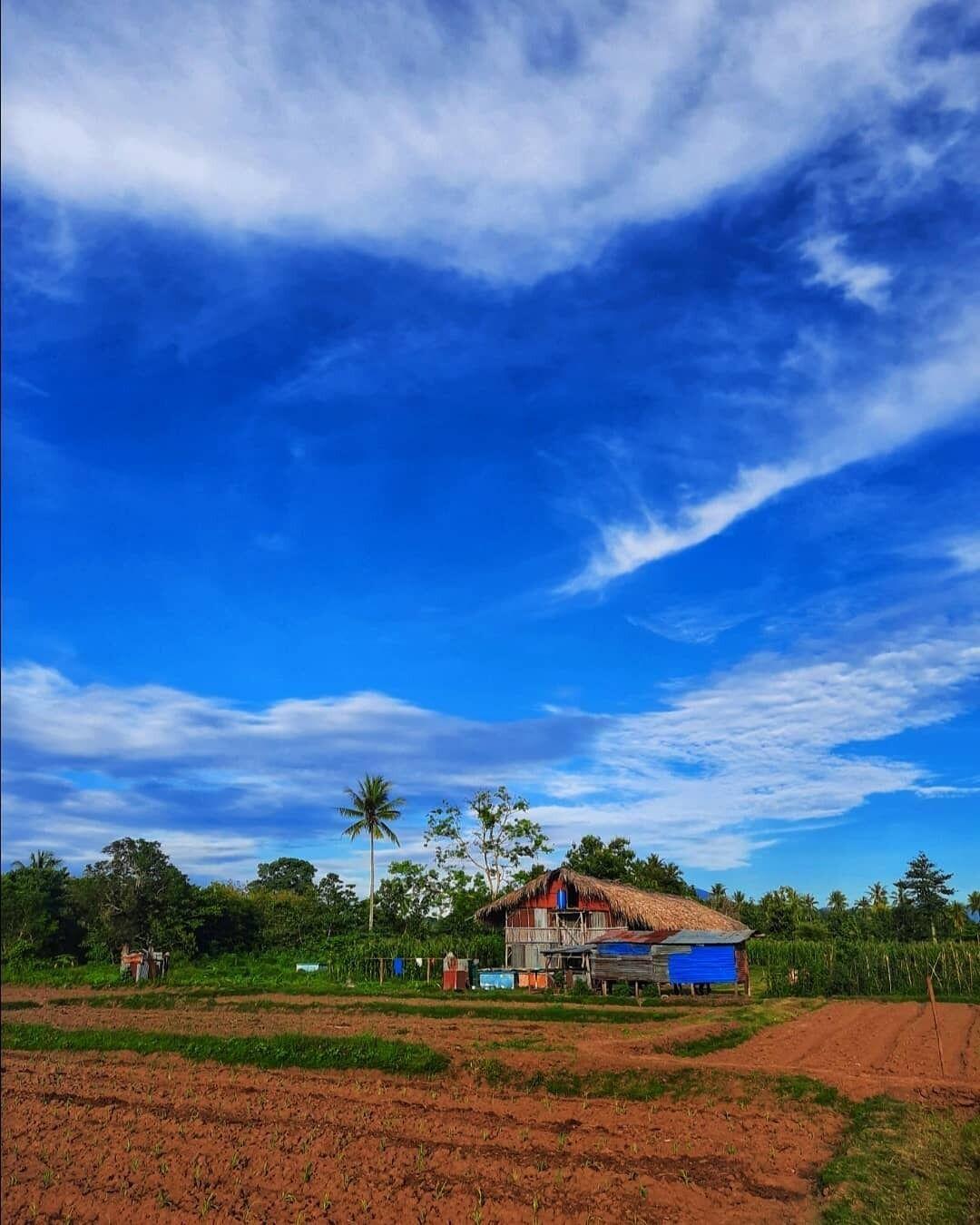 Вакцинация от COVID-19 является обязательной в Индонезии