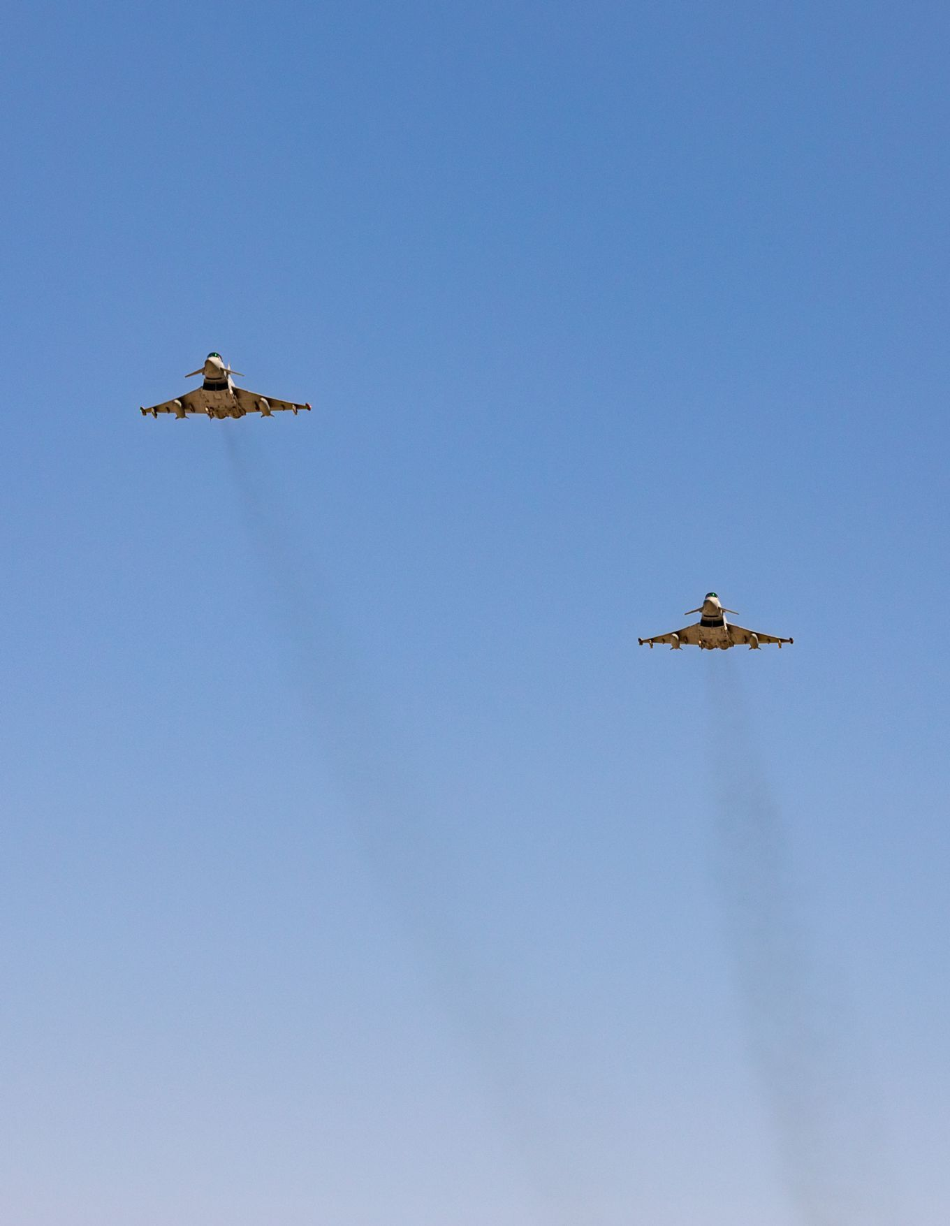 Літаки Typhoon