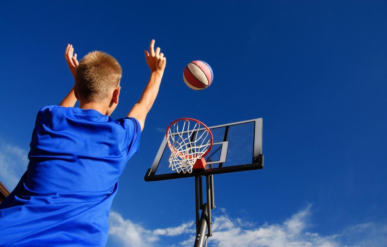 Физическая активность снижает раздражительность и тревожность