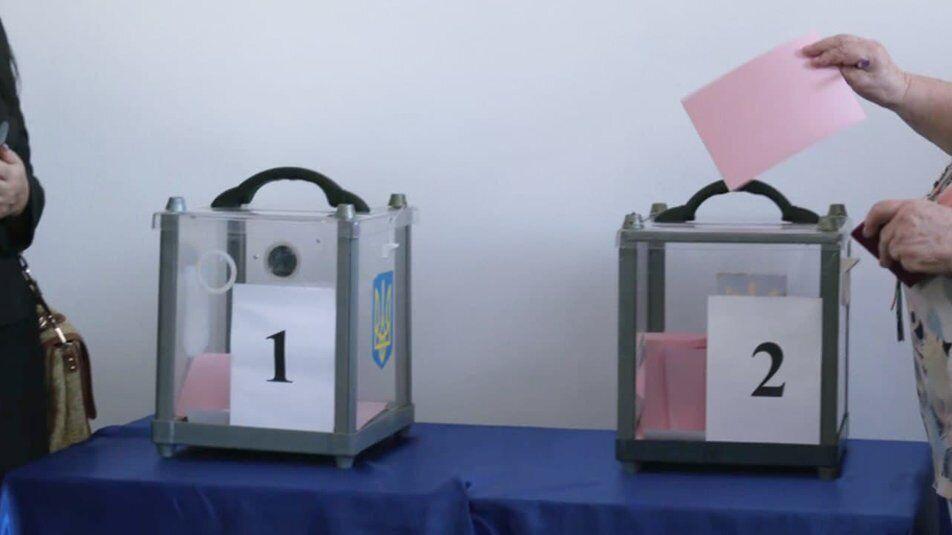 За кандидатуру Егоровой-Луценко проголосовали 75 нардепов.