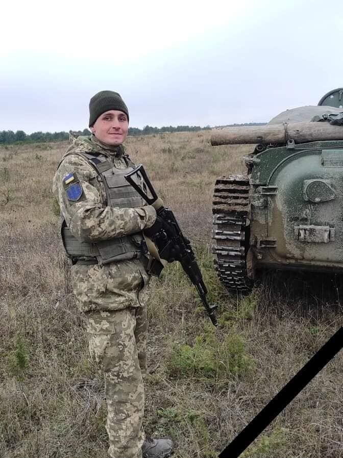Евгений Курасов