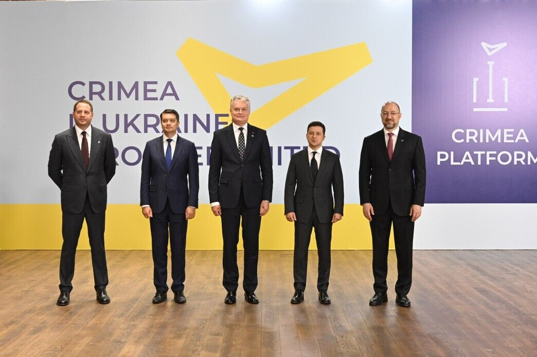 Министр энергетики Германии заявил, что транзит газа через Украину продолжится и после 2024 года