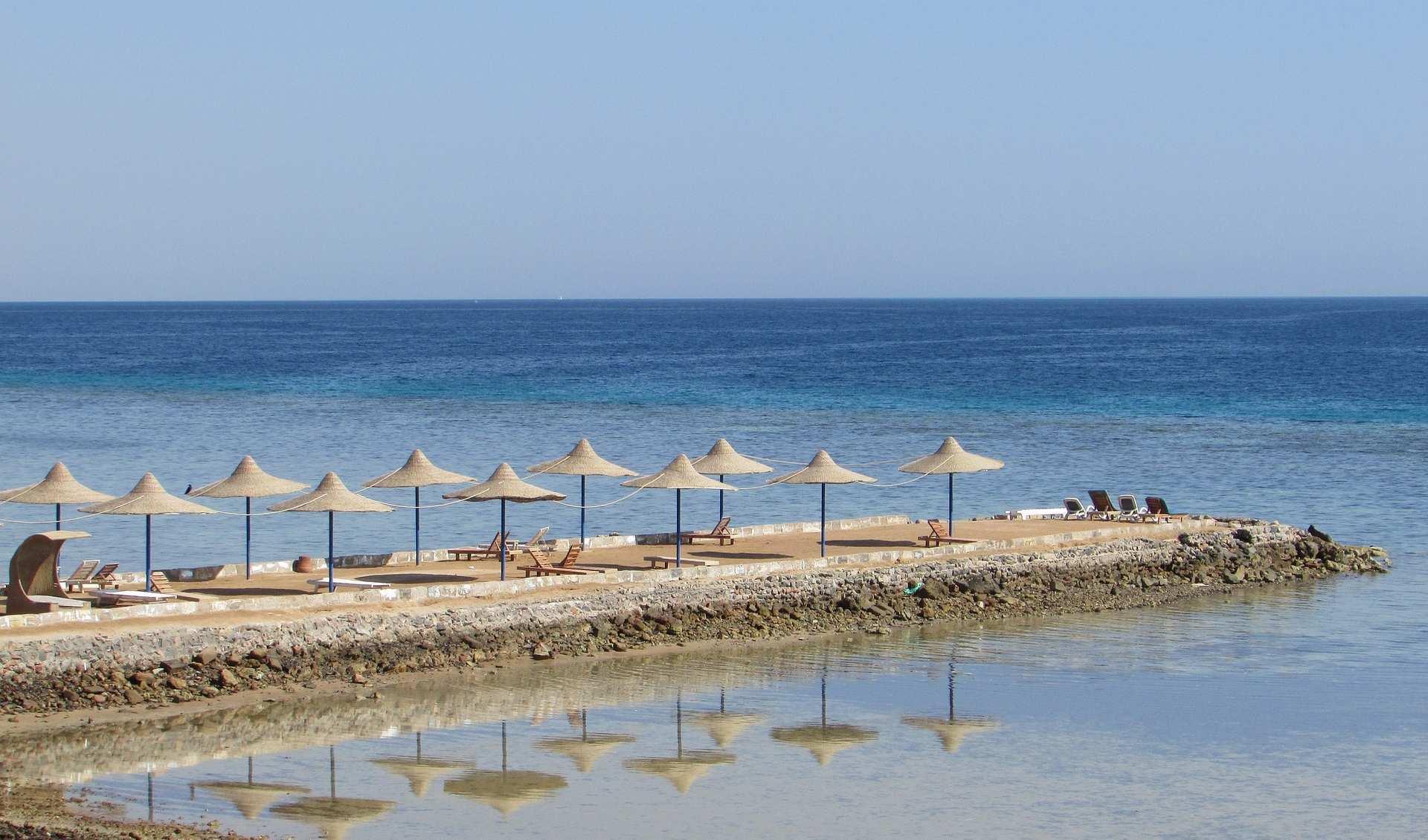 Зарано панікувати з приводу того, що українським туристам ускладнили доступ до єгипетських пляжів, переконують туроператори.