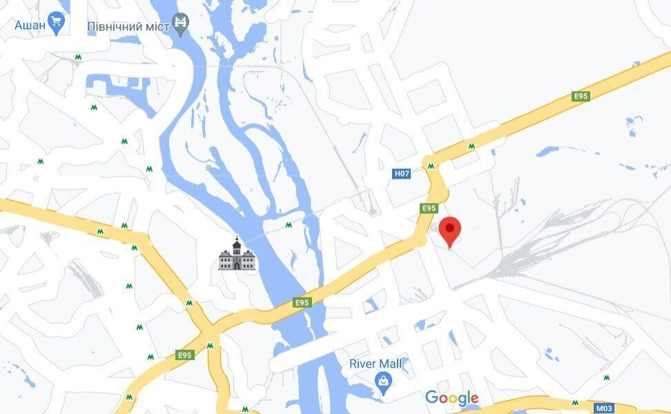 Воры обчистили квартиру в доме на ул. Пражской