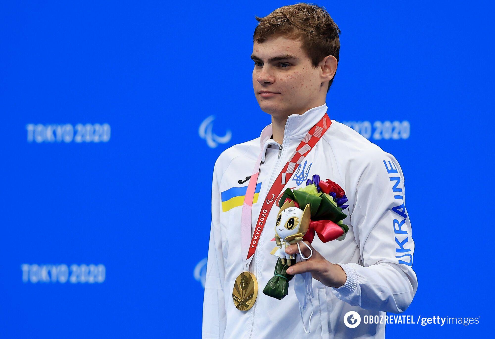 Евгений Богодайко