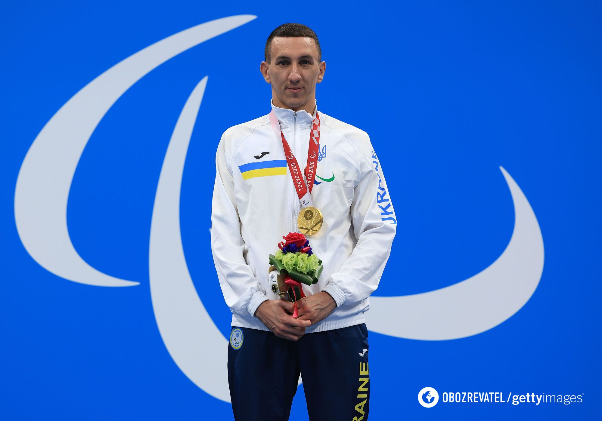Денис Дубров