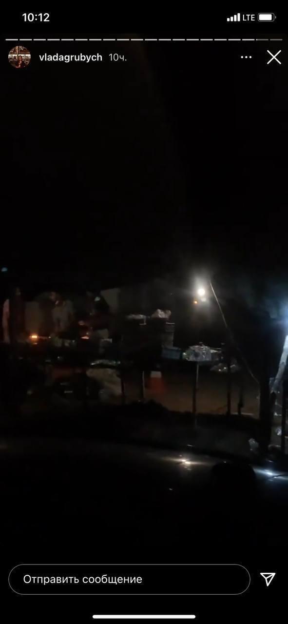 Українців вночі евакуювали з готелю у Туреччині.