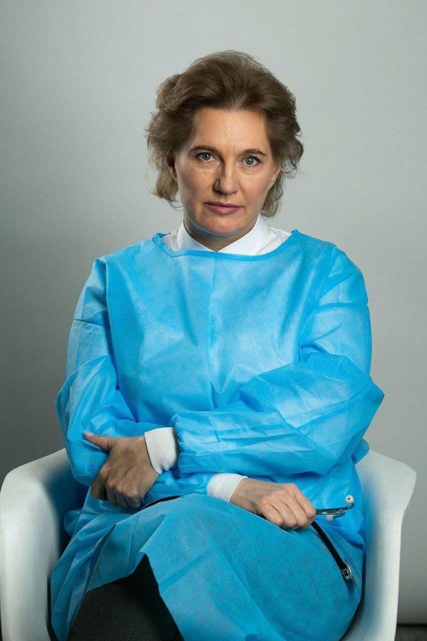 Вакцинация от COVID-19: актуальные ответы на главные вопросы