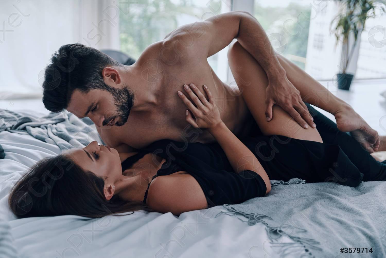 Сексолог рассказала, как правильно вести блог об интимной жизни