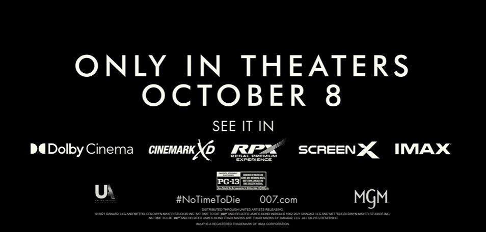 Премьера состоится 8 октября.
