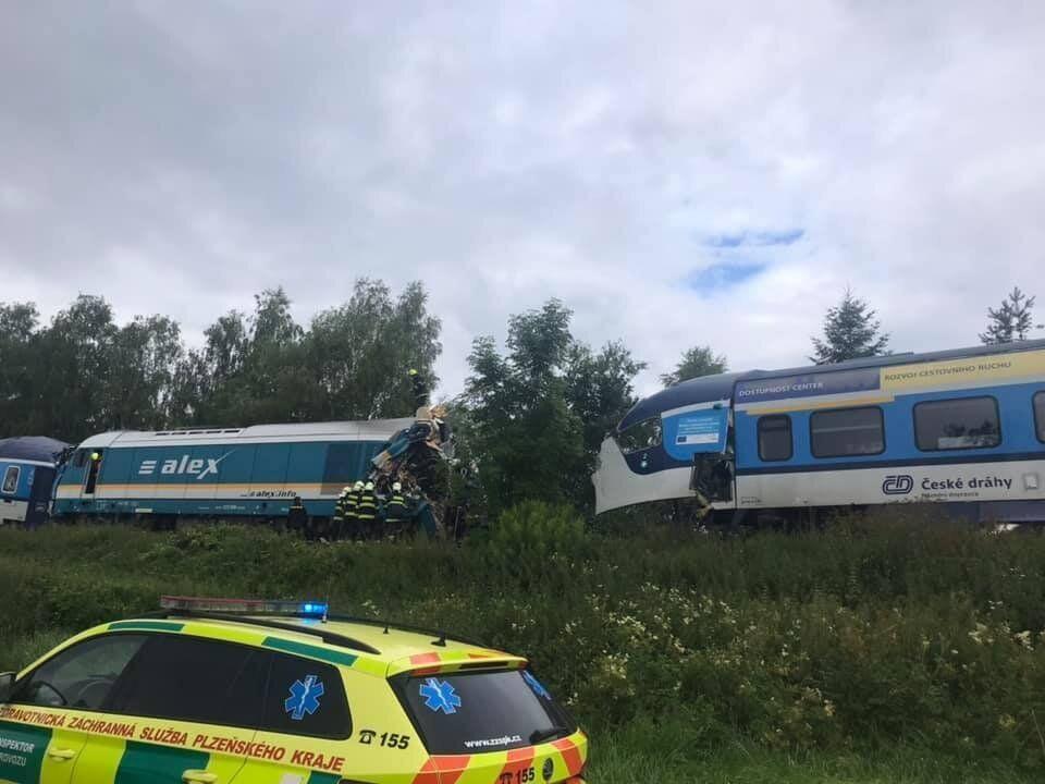 На місці НП загинули троє пасажирів