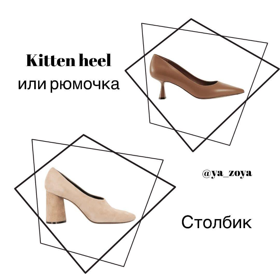 """""""Рюмочка"""" и """"столбик"""""""